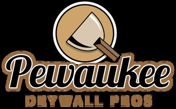 pewaukee drywall pros