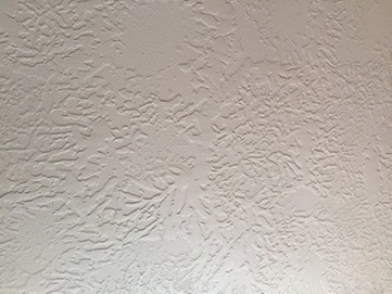 Drywall Texture Application Pewaukee