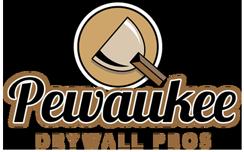 Pewaukee Drywall Pros Near Me