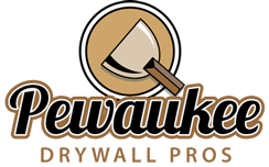 pewaukee-drywall-pros-logo
