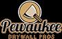 Pewaukee Dry Wall Pros