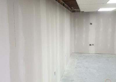 Milwaukee Drywall Repair