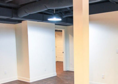 Westallis Painting Drywall